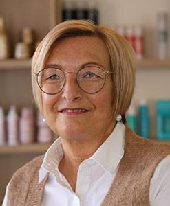 Christa Bader