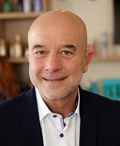 Henrik Buckler